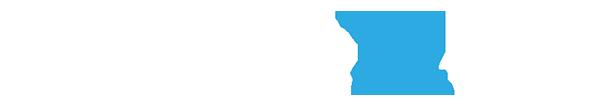 Nairnsey Fisher & Lewis Logo